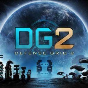 PC – Defense Grid 2