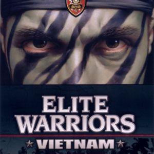 PC – Elite Warriors: Vietnam