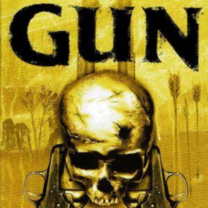 PC – GUN
