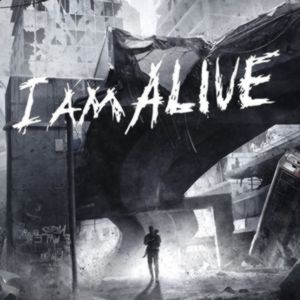 PC – I Am Alive
