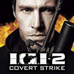 PC – I.G.I.-2: Covert Strike