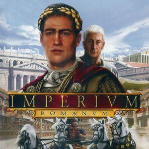 PC – Imperium Romanum