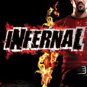 PC – Infernal