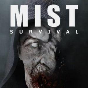 PC – Mist Survival