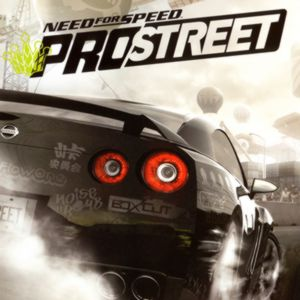PC – Need for Speed: ProStreet