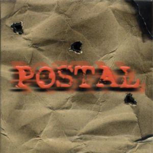 PC – Postal