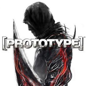 PC – Prototype