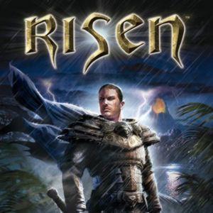 PC – Risen