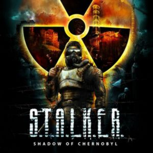 PC – S.T.A.L.K.E.R.: Shadow of Chernobyl