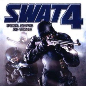 PC – SWAT 4