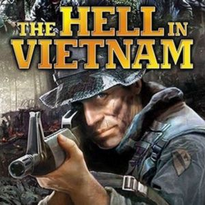 PC – The Hell in Vietnam