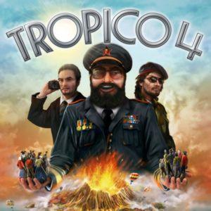 PC – Tropico 4