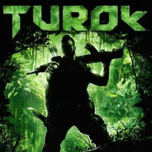 PC – Turok