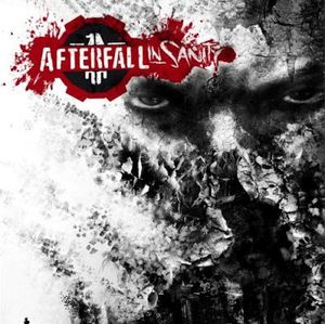 PC – Afterfall: Insanity