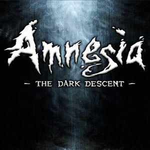 PC – Amnesia: The Dark Descent
