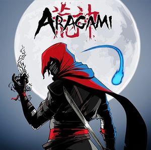 PC – Aragami