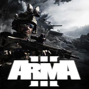 PC – ArmA 3