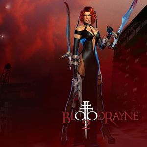 bloodrayne 2 game download