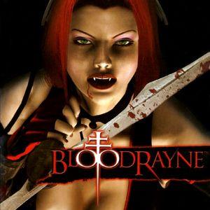 PC – BloodRayne