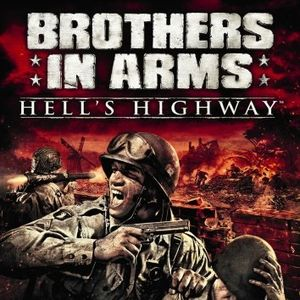 PC – Brothers in Arms: Hell's Highway