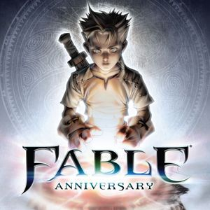 PC – Fable Anniversary