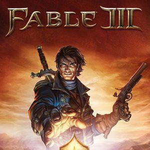 PC – Fable III