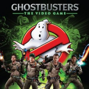 PC – Ghostbusters: The Video Game