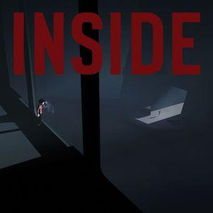 PC – INSIDE