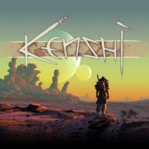 PC – Kenshi