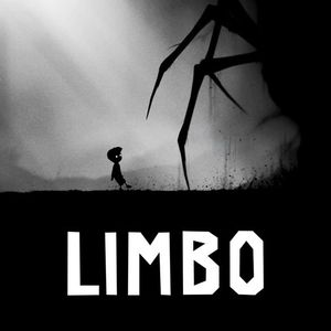 PC – Limbo