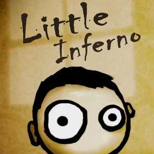 PC – Little Inferno