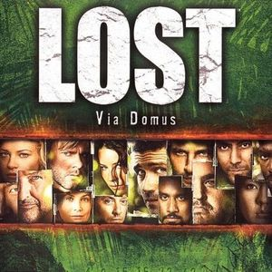 PC – Lost: Via Domus