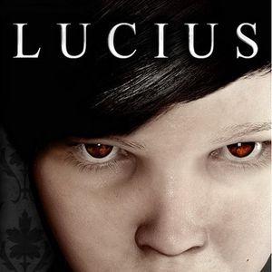 PC – Lucius