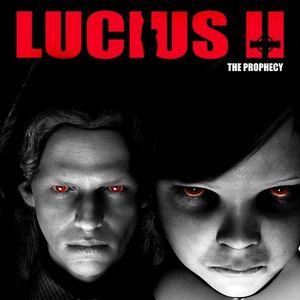 PC – Lucius II