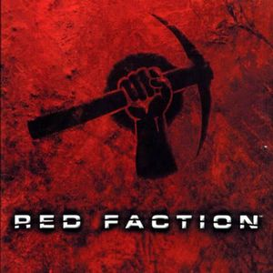 PC – Red Faction