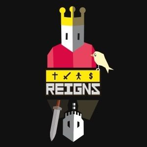 PC – Reigns