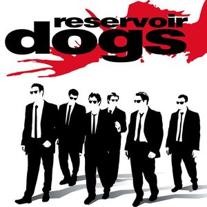 PC – Reservoir Dogs