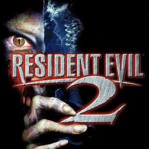 PC – Resident Evil 2