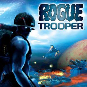 PC – Rogue Trooper