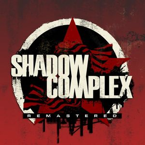 PC – Shadow Complex Remastered