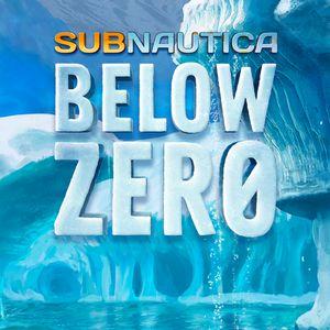 PC – Subnautica: Below Zero