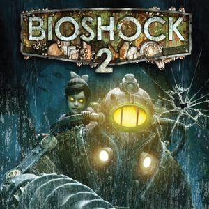 PC – BioShock 2