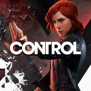 PC – Control