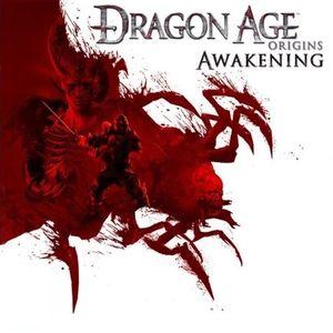 PC – Dragon Age: Origins – Awakening