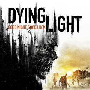 PC – Dying Light