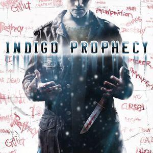 PC – Fahrenheit: Indigo Prophecy
