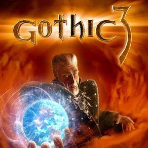PC – Gothic 3