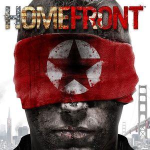 PC – Homefront
