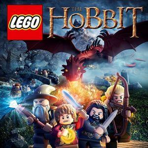 PC – Lego The Hobbit