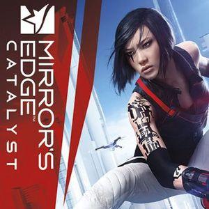 PC – Mirror's Edge: Catalyst